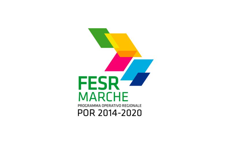 FESR Marche – POR 2014-20