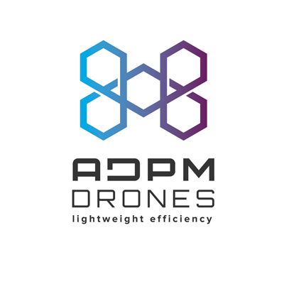 ADPM Drones - Startup initiative Industry 4 0 by Cisco and