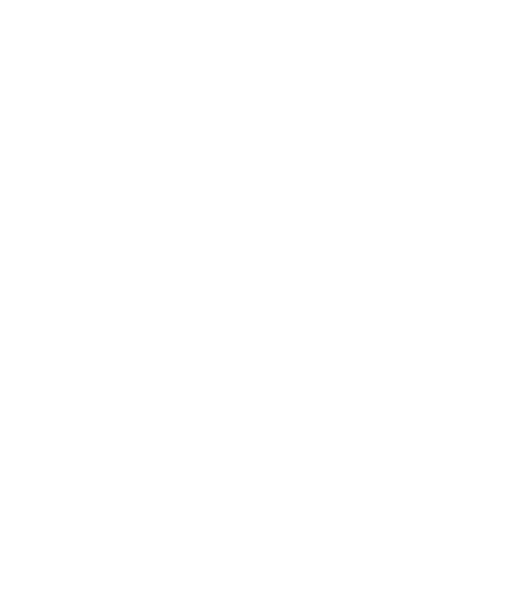 ADPM Drones
